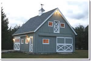 Pole Barn Cupola Barn Cupola Cupola Doors Windows This Barn Was
