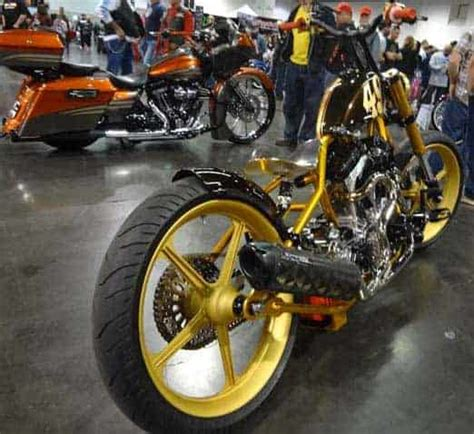 Motorcycle Attorney Orange County by Orange County Choppers San Diego Custom Motorcycles