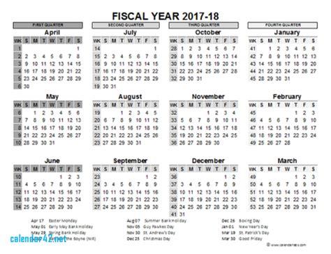 printable calendar 2017 calendar labs 2018 calendar calendar labs calendar