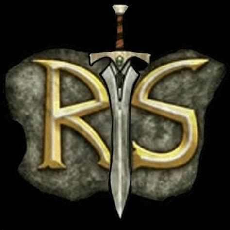 mmorpg runescape  release fully html version ccl