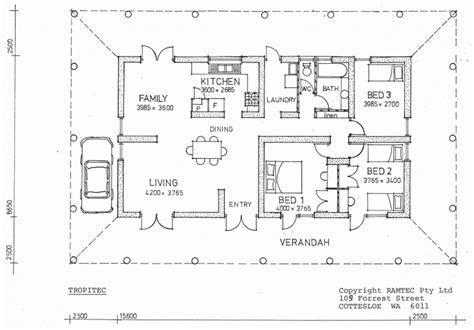 earth home floor plans house plan casa ajijic by tatiana bilbao dezeen 0 1000
