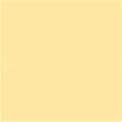 porter paints colors kitchen paint on porter paints yellow
