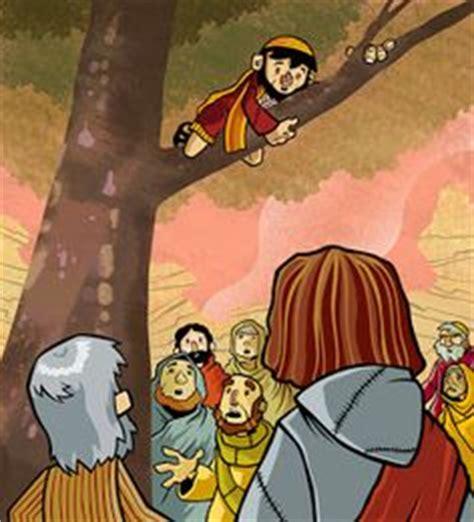 imagenes de jesus y zaqueo 1000 images about zaqueo on pinterest zacchaeus dibujo