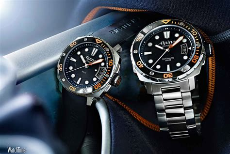 swatch dive wallpaper 10 divers watches watchtime usa s no
