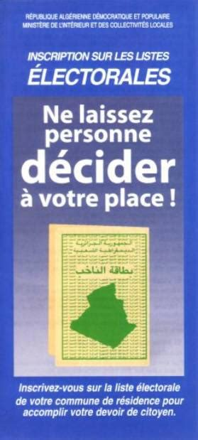 consolato algeria consulat g 233 n 233 ral d alg 233 rie 224 milan