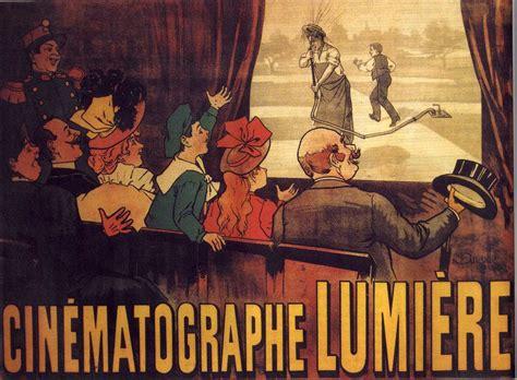 film comedy en france asisbiz stock photos of france