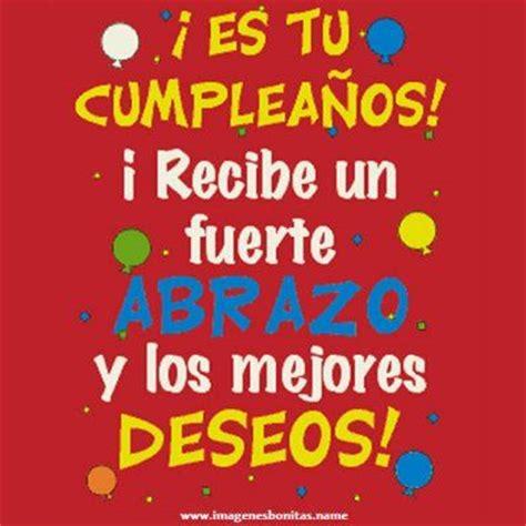 imagenes de happy birthday sylvia facebook on pinterest
