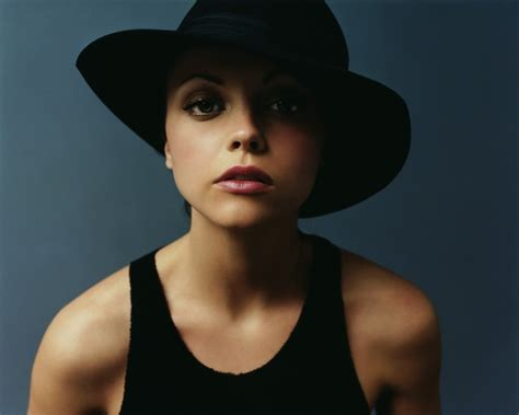 christina ricci biographies mad movies best 25 christina ricci ideas on pinterest christina