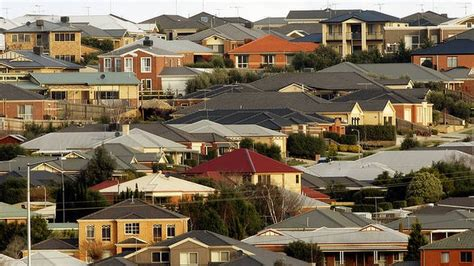 domain buy house migration surge drives housing markets and economies
