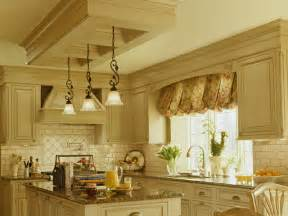 Colored Kitchen Cabinets by Colored Kitchen Cabinets
