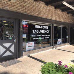 Tag Office Tulsa by Get It Done In Tulsa En Yelp Lista Av M