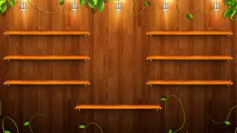 bookshelf wallpaper for desktop wallpapersafari