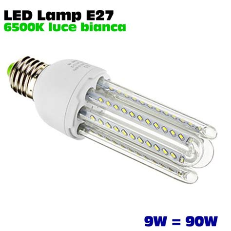 lade a led per casa prezzi ladine a led 12v ladine led 12v ladine a led in vendita