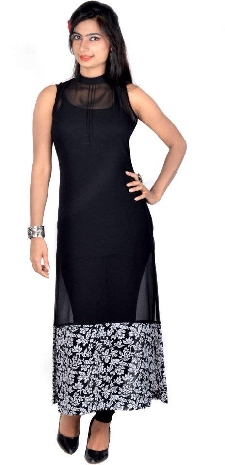 new pattern kurti designs pin by sonia chopra on clothes pinterest kurti kurtis