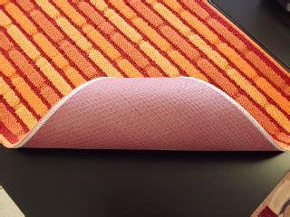 tappeti italiani tappeti italiani per la cucina design tappeti e prodotti
