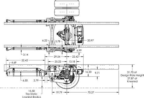 car ford f transmission wiring bronco diagram tearing 2006
