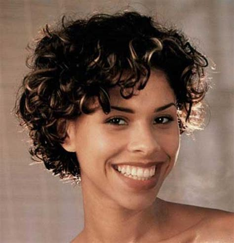 which hair style is suitable for curly hair medium height best bob cuts for curly hair short hairstyles 2016