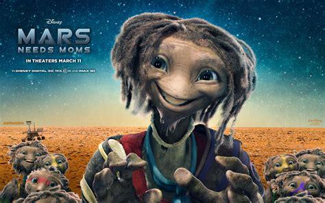 watch online mars needs moms 2011 full movie hd trailer mars needs moms 2011 tamil dubbed movie 720p hd watch online www tamilyogi cc