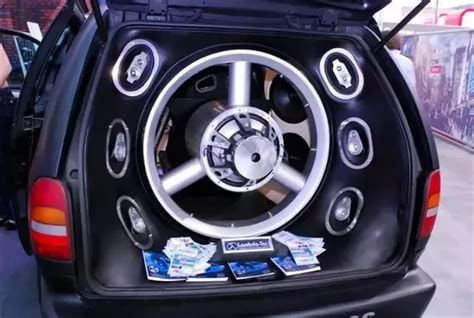 best audio systems what s the best car audio system quora