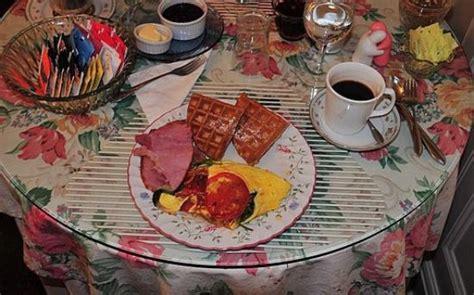 warwick valley bed and breakfast warwick valley bed and breakfast updated 2017 prices b