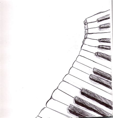 doodle do piano doodle a doodler s freedom