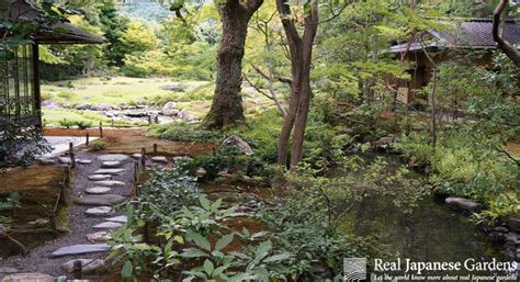 real japanese gardens japanese garden paths part 2 real japanese gardens