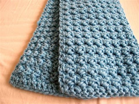 crochet or knit which is easier scarf crochet pattern free crochet and knit
