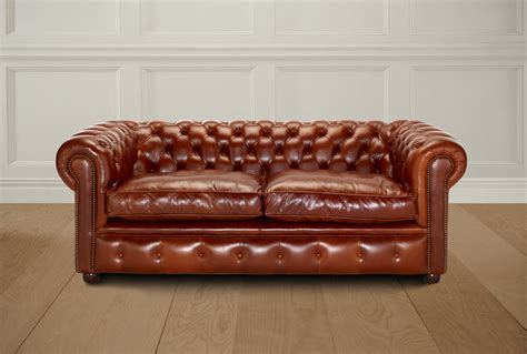 leather sofa manufacturers uk classic range leather suites and sofas from saracen furniture