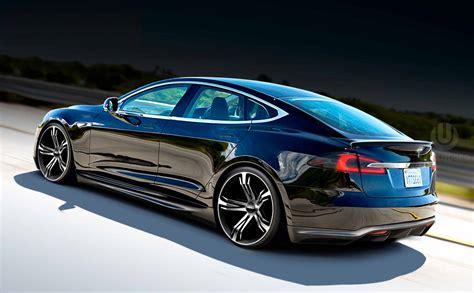Free Tesla Model S Tesla Model S Hd Wallpapers Free 7 Jpg