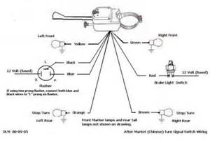 sparton turn signal switch diagram sparton free engine image for user manual