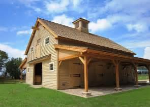 Barn For Sale Virginia new barns barn builders in vt pole barns