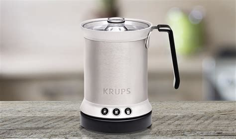 Krups Kaffeemaschine Anleitung by Kaffeemaschinen Krups Deutschland