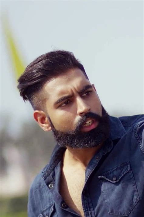 parmish verma hairstyle pics parmish verma its wallpaper photo top 100 hairstyles for