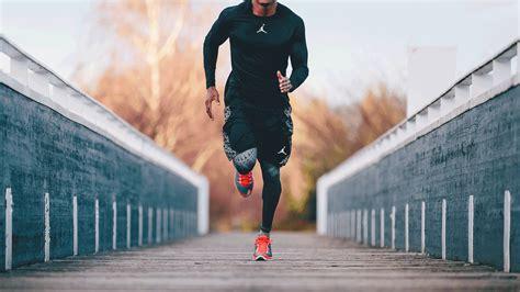 imagenes nike training training jordan nike wallpaper 2018 in fitness