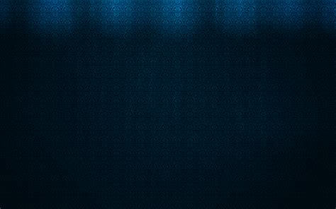 dark blue powerpoint background wallpaper 06814 baltana dark blue background wallpaper wallpapersafari