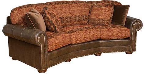 big comfy chair and ottoman new thoughts on sofas single sofa and big comfy