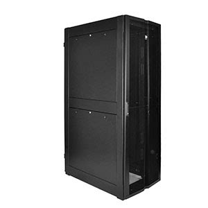 Cpi Cabinets by Seismic Protection Systems Chatsworth Products