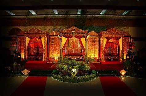 wedding rentals in Chicago Mandap Decoration in Chicago
