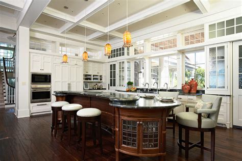 traditional lake house home bunch interior design ideas