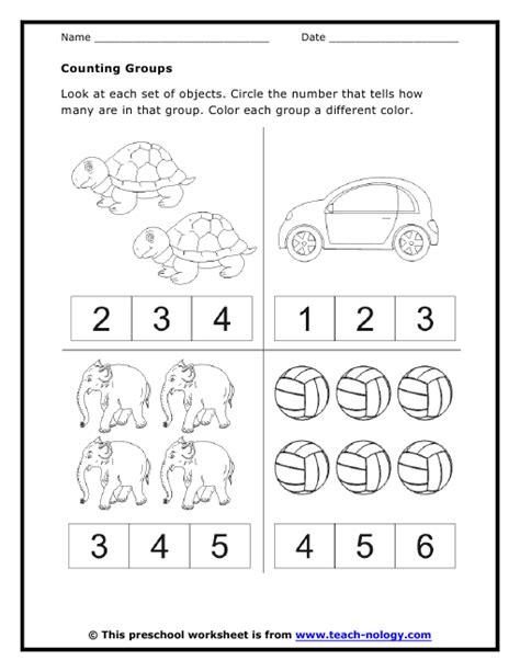 printable worksheets for preschool math free worksheets 187 nursery maths worksheets free math