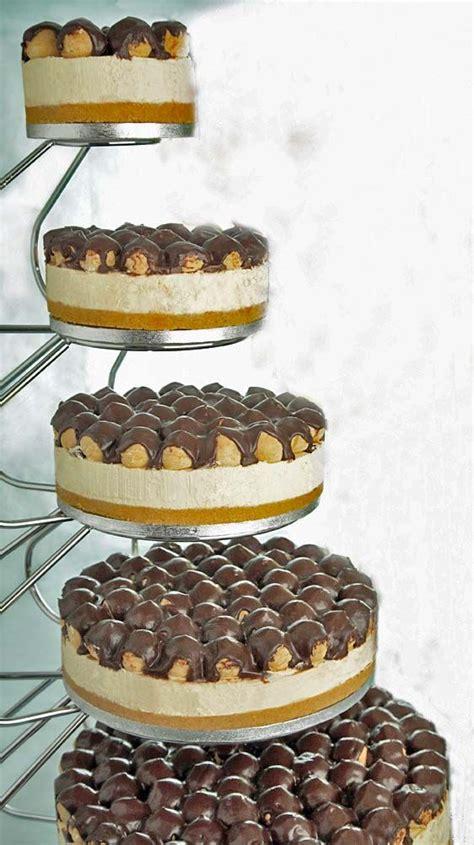 cheesecake wedding cake cheesecake wedding cake scrumptious cakes
