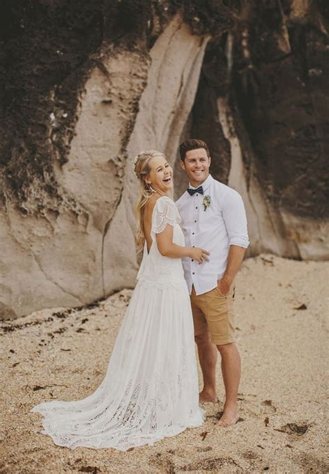 Best 25  Beach wedding groom ideas on Pinterest   Beach