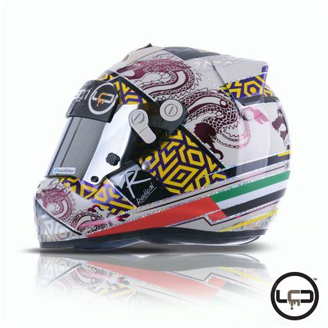 la design helmet painting helmet paint helmet design service by liquid colour design