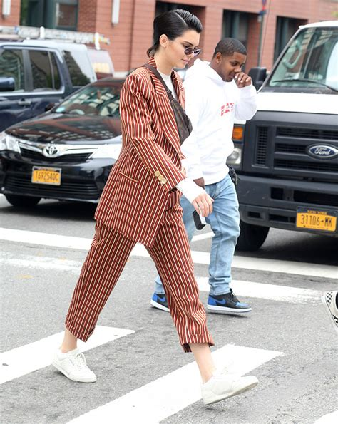 kendall jenner yeezy calabasas sneakers photos footwear news