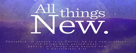 new year religion history a new year new beginnings for the christian steward