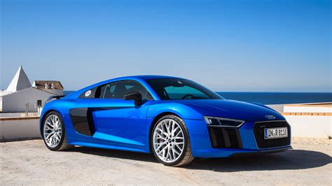 audi r8 wallpaper audi r8 e wallpapers images photos pictures backgrounds
