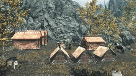 buy a house in morthal imperial legion online elder scrolls fandom powered autos post