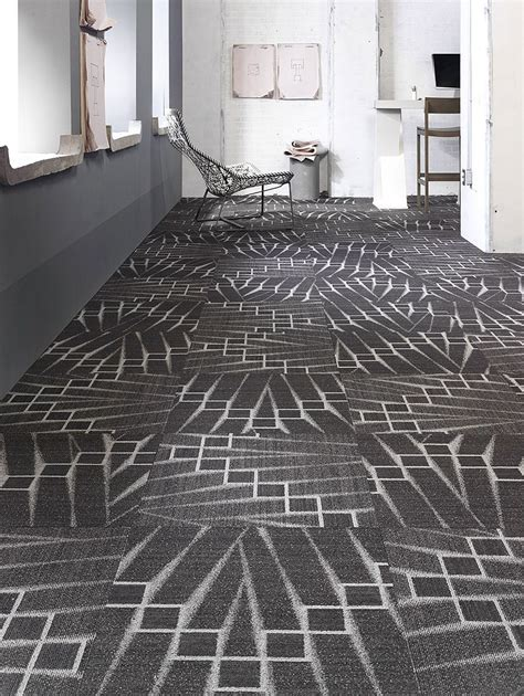 mohawk group commercial flooring woven broadloom