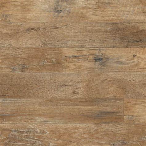mannington restoration historic oak ash 22100 laminate
