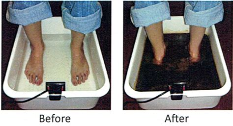 Foot Detox Spa Nc by Awesome 90 Bathroom Sinks Nc Design Inspiration